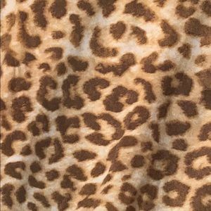 Kardashian Kollection Dresses - Kardashian Kollection Animal print dress